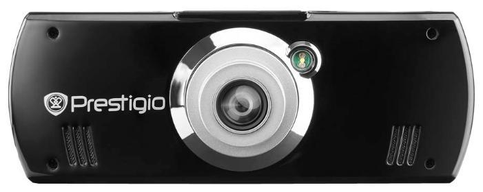 Программа для прошивки видеорегистратора prestigio