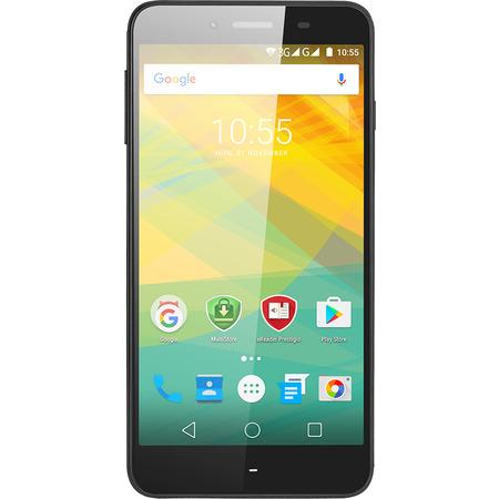 Prestigio Grace Z3 3533 Duo прошивки Android 8.0, 7.1.2, 6.0.1, 5.1.2