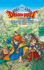 DRAGON QUEST VIII для Prestigio MultiPhone 5507 DUO