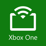 Xbox One SmartGlass для Prestigio