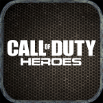 Call of Duty: Heroes для Prestigio