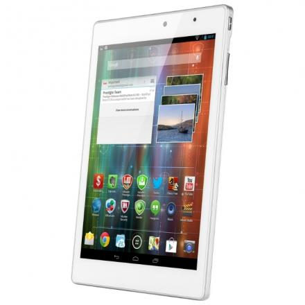 Прошивка Prestigio MultiPad 4 PMP7079D 3G  Андроид 5.0.1 Lollipop