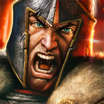 Game of War - Fire Age для Prestigio