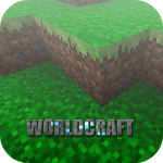 Worldcraft 2: MultiCraft для Prestigio