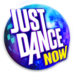Just Dance Now для Prestigio