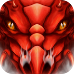 Ultimate Dragon Simulator для Prestigio