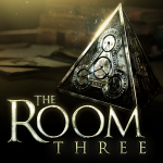 The Room Three для Prestigio