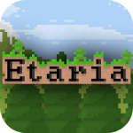 Etaria Survival Adventure для Prestigio