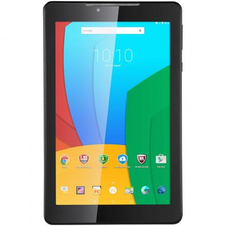 Prestigio MultiPad Color 2 Хард Ресет сброс до заводских настроек