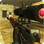 Counter-Strike ������� ��� Prestigio