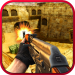 Counter Sniper-Critical Strike для Prestigio
