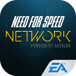 Need for Speed Network для Prestigio