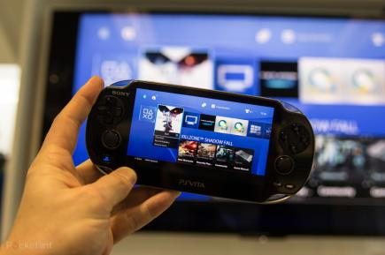 Sony PlayStation 4 Remote Play для Prestigio скриншот 4