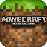 Minecraft Pocket Edition для Prestigio