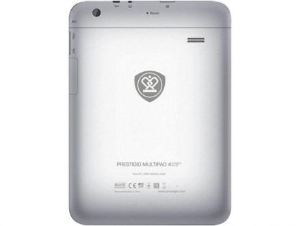 Prestigio  MultiPad 4 Ultimate 8.0 PMP7480D получить Root права