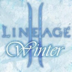 Lineage 2 Winter для Prestigio