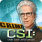 CSI: Hidden Crimes для Prestigio