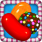 Candy Crush Saga для Prestigio
