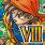 DRAGON QUEST VIII для Prestigio